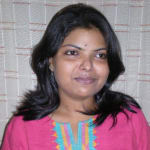 Dr. Shruti Mittal - Physiotherapist, Noida
