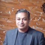 Dr. Nishant Chhajer  - Cosmetic/Plastic Surgeon, Noida