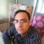 Dr. Puneet Kumar  - Allergist/Immunologist, Hisar