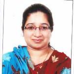 Dr. Nasreen  Ashfaq - Gynaecologist, Hyderabad