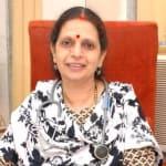 Dr. Aruna Pradeep Bhave - Gastroenterologist, Thane