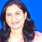 Dr. Geeta Pawar  - Homeopath, Pune