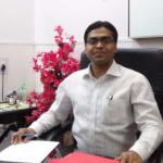 Dr. M T Arif - Ayurveda, New Delhi