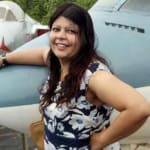 Dr. Shweta Rai  - Gynaecologist, Faridabad