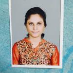 Dr.Sadhana - ENT Specialist, Vijayawada
