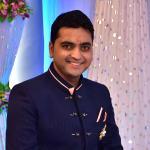 Dr. Manish Patil - Dentist, Navi Mumbai