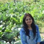 Dr. Ekta Chauhan - Psychologist, Ghaziabad