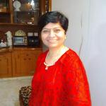 Dr. Reeta Bedi - Gynaecologist, Sri Ganganagar