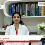 Dr. Jyothy K - Dermatologist, coimbatore