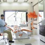 Dr. Mehul Khakharia - Dentist, Jamnagar