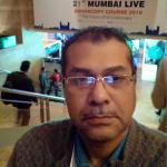 Dr. Bhaskar Ghosh - Internal Medicine Specialist, Durgapur