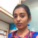 Dr. Sadhana M - Homeopath, Tumkur
