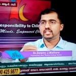 Dr.Dawny Mathew - Sexologist, Trivandrum