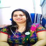 Dr. Isha Bhalla - Ayurveda, Delhi