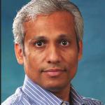 Dr.Gokul ReddyMandala - Cardiologist, Hyderabad