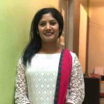 Dr. Bhavya Sudarshan Mulki  - Dentist, Bangalore