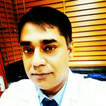Dr. M. M. - Oral And Maxillofacial Surgeon, Thane