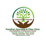 Dr. Bhujbale's Pandhari Ayurveda & Piles Clinic,