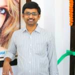 Dr. Krishna Kishore Ch - Dentist, Vijayawada