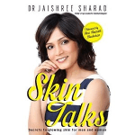 Dr. Jaishree Sharad - Dermatologist, Mumbai