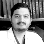 Dr. Amit Mukund Mulay - Aesthetic Surgeon, Pune