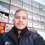 Dr. Pawan Uniyal - Homeopath, Dehradun