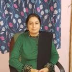 Dr. Aruna Khurana - Ayurveda, Faridabad