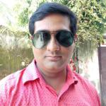 Dr. Pratik Shrivastava  - Dentist, WAIDHAN