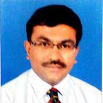 Dr. Arungeethayan - Orthopedist, Trichy