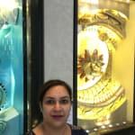 Dr. Ashima Goel - Dermatologist, Chandigarh