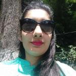 Dt. Simer Kaur  - Dietitian/Nutritionist, Ludhiana