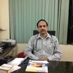Dr. Vishal Modi  - Pediatrician, Pune