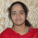 Dr. Jayasree Ramesh - Orthopedist, Mumbai