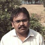 Dr. Susanta Kumar Meher - Dermatologist, Sambalpur