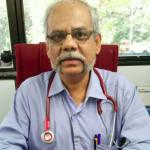 Dr.Mahesh Kumar Sharma - General Physician, Mumbai