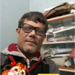 Dr. Sujit Sarkar - General Physician, Barpeta