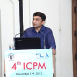 Dr. Hitesh  N Patel - Pain Management Specialist, Ahmedabad