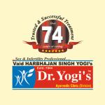 Dr. Yogi - Sexologist, Chandigarh