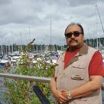 Dr. Sushil Bahl  - Homeopath, Delhi