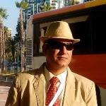 Dr. Rajesh Deshwal - HIV Specialist, Pataudi