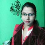 Dr. Suman Agarwal - Homeopath, Kolkata