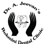Dr.Achukatla Jeevan - Dentist, banswada