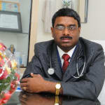 Dr. A Kiran Kumar Alla - General Physician, Hyderabad