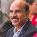 Dr. Pradeep Chandrakar - Dermatologist, Durg