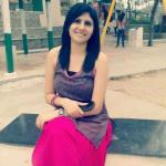 Dr. Anupama Verma - Psychologist, Gurgaon
