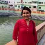 Dr. Deepa Gupta - Gynaecologist, Noida