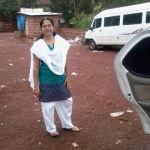 Dr. Amruta Shriganesh Deshmukh - Homeopath, Solapur