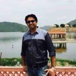 Dr. Soumyodhriti Ghosh - Pediatric Surgeon, Jamshedpur