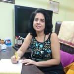 Dr. Renu Madan - Dermatologist, Delhi