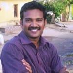 Dr. Karthikeyan Nagarajan - Ayurveda, Dindigul